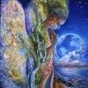 Dj Nocturne - Pure Trance Session