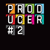 Eric Lau - For The D (Harmonic 313 Remix)
