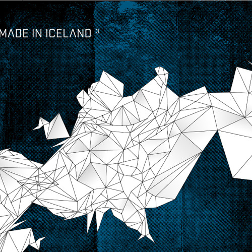 Made In Iceland 3