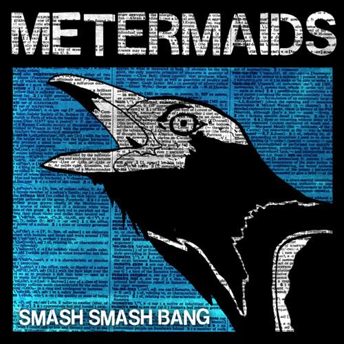 Metermaids Sampler