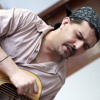 Mai Ne Main - Arieb Azhar Feat. Yasir Qureshi & Ayesha Omar