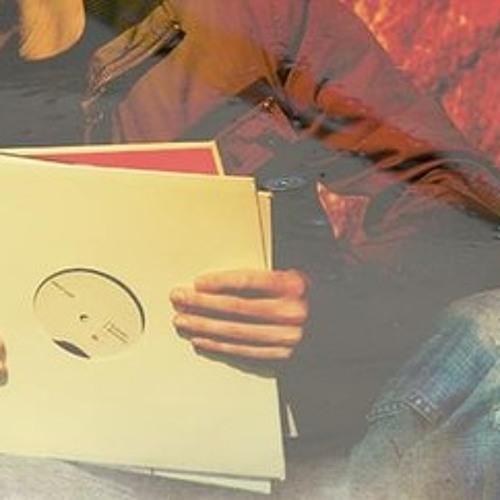 Frances Lerouge's tracks