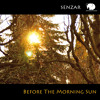 10.Bonus Track. Senzar - Before The Morning Sun (N.A.S.A. Remix)