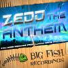 The Anthem - Original Mix