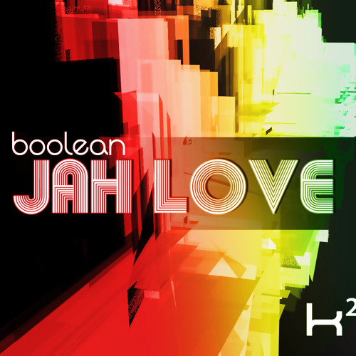 Jah Love ( Original Mix ) ** DOWNLOAD **