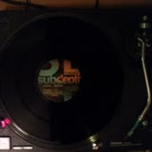 Heavy Dubstep Mix Subdepth Records Vista Vs Dom Hz (Deep and Dark)