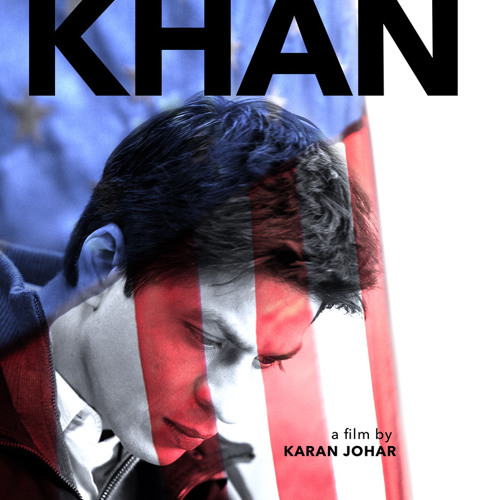 My name is khan film all song mp3 download