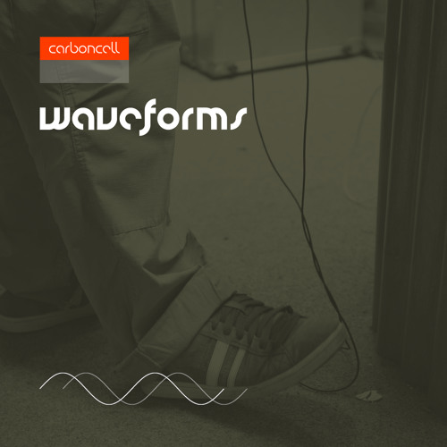 CARBONCELL - WAVEFORMS Promomix