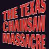 The Texas Chain Saw Massacre (1974) Radio Spot #1