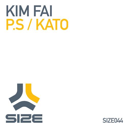 KIM FAI - P.S