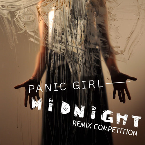 Panic Girl - Midnight (HYX Remix) (FREE DOWNLOAD)