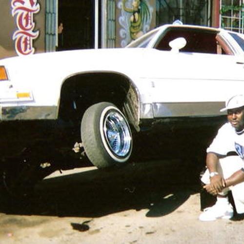 Gangsta Rap is Back