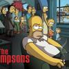 The Simpsons (remix)