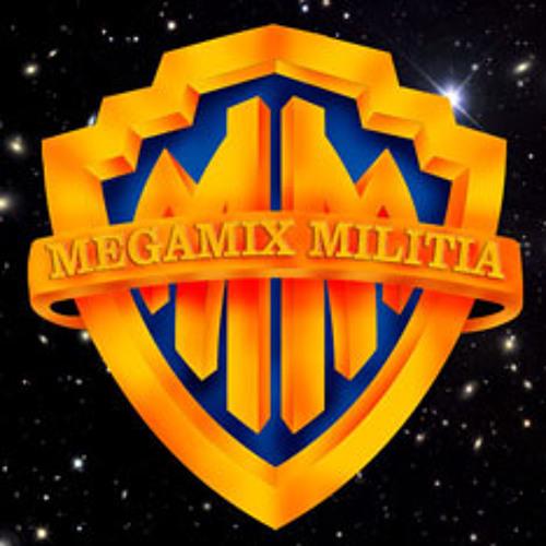 Megamix Militia