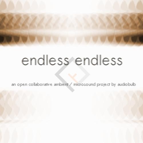 Endless Endless (v5)