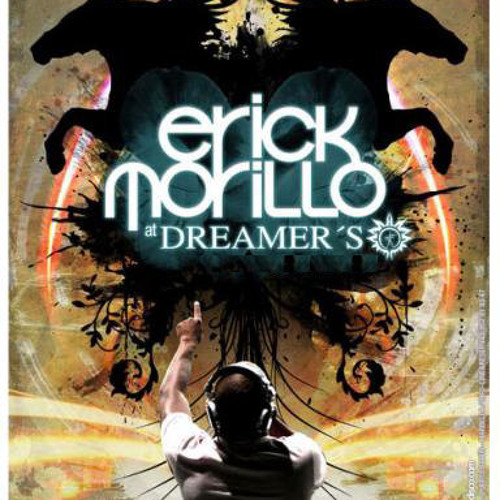 Erick Morillo - Dance This Time (Mash-Up)