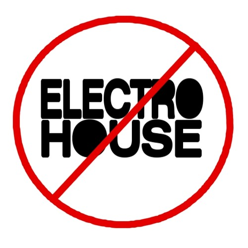 Keep Your House Away From My Electro