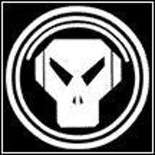 TOTAL SCIENCE & S.P.Y ; LEGION (Metalheadz Meth086)