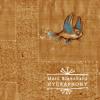 Marc Blanchard - Merci