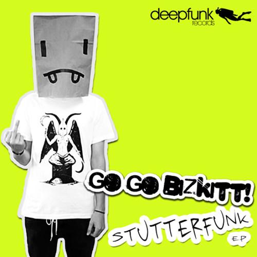 Go Go Bizkitt! - Pheeva!