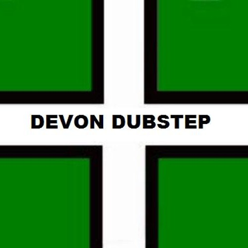 Devon Dubstep