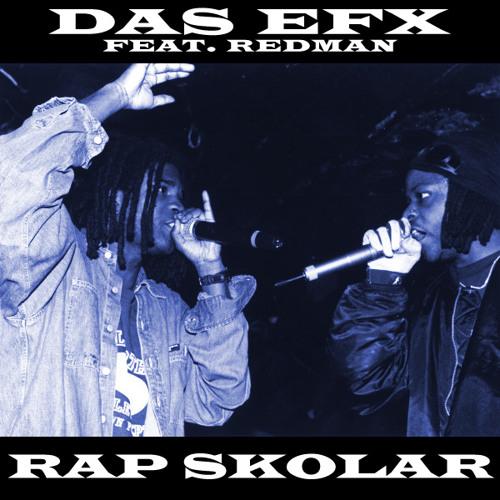 Rap Skolar