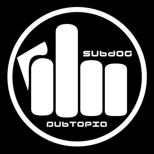SubDog - Dubtopia