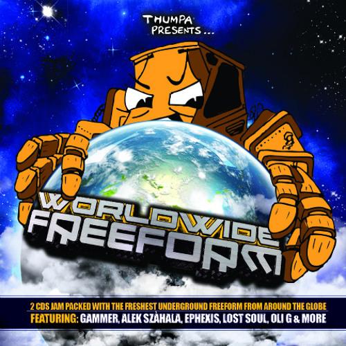 jam along cds free download
