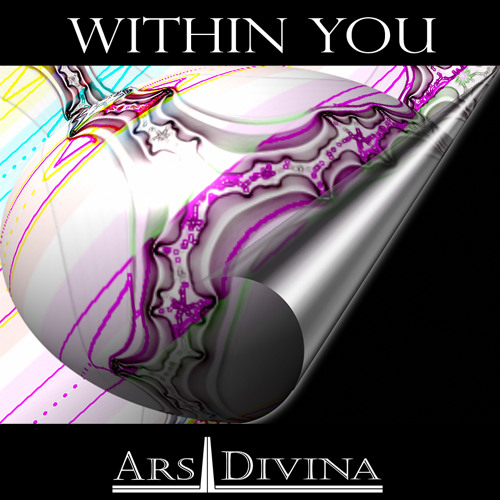 Ars Divina-Within You