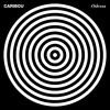 Caribou - Odessa (Junior Boys Mix)