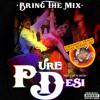 Dil Dena Vs Flo Rida (Low) - DJ Shubz