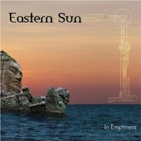 Eastern Sun - Rapture At Sea