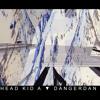 Radiohead - Kid A (dangerDAN Remix)