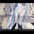Radiohead Kid A (DangerDAN Remix) Artwork