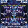 DJ Ade - Techy Proggy mix.mp3
