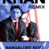 My Name is Khan(Theme)--Bangalore Boyz