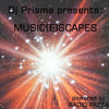 RadioPrisma Music(e)Scapes4