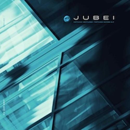 Jubei - CARBON - Metalheadz