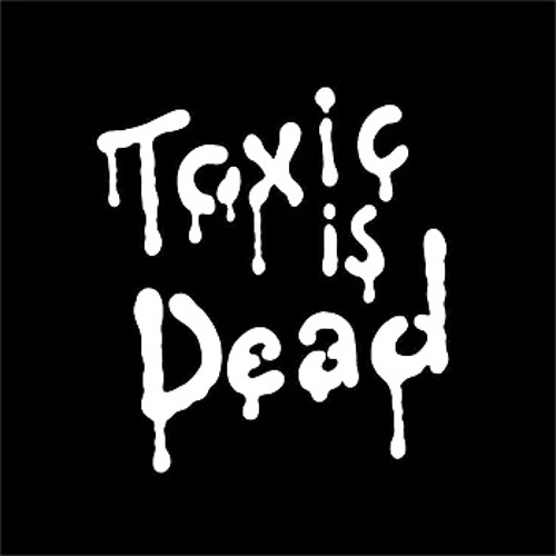 The Toxic Avenger - Toxic is Dead (Owl Vision Remix) | FREE DOWNLOAD