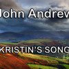 John Andrew - With You