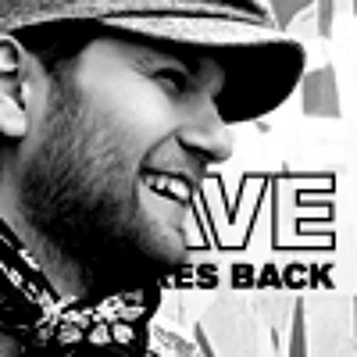 Funkstoerung – RAVE Classics Mix – 2005