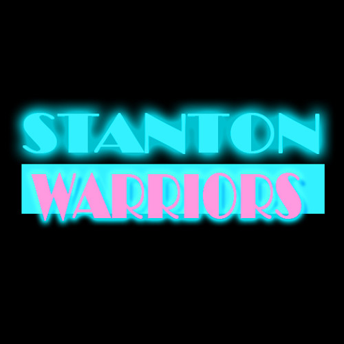 Stanton Warriors - Miami Beach Party Session Live @ WMC 2010