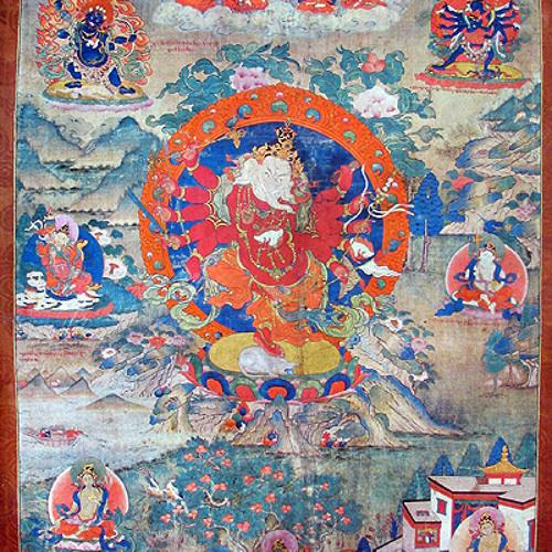 Sakya (Unsigned)