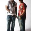 Download OG BLACK & GUAYO EL BANDIDO BUGUTU RAKATA PARTY MIX (PROD BY DJ WICKED){RED LINE MUSIK} Mp3