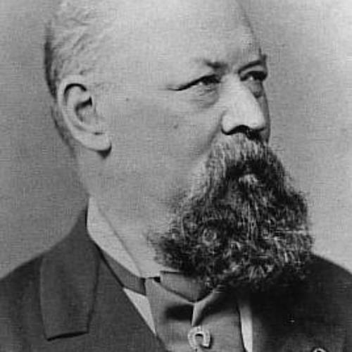 """Franz von Suppe: """"Light Cavalry"""" Overture"""