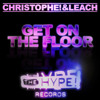 Get on the floor (Original mix)