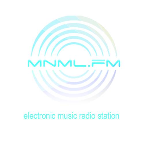 MNML.FM Radio Station