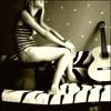 Pink Floyd - Shine On You Crazy Diamond (Faskil Intro Re-Edit)