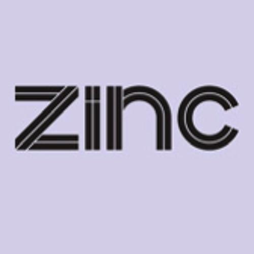 My DJ - DJ Zinc & Benga feat. Ms Dynamite