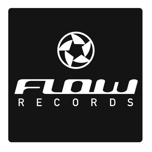 Ricky Ryan - Ocean Drive - FLOW